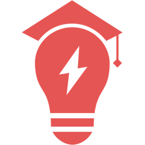 GradeProof Blog icon